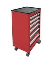 模板2------汽车行业工具柜GQ1-700